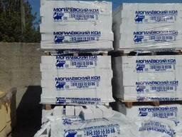 Блоки Газосиликатные в Мозыре
