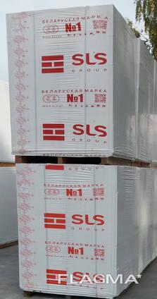Блоки газосиликатные с доставкой по региону