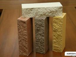 Блоки газосиликатные / кирпич - фото 2