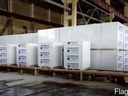Блоки газосиликатные кси 1-3 кат.