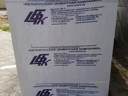 Газосиликатные блоки в наличии в Гродно