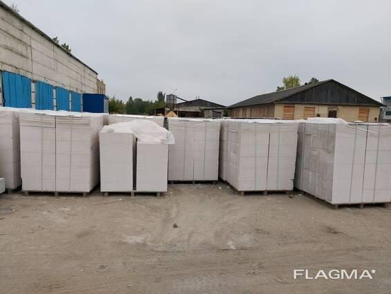 Барановичи бетон купить бетон в королева