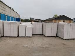 Купить бетон барановичи купить бетон в гродно с доставкой миксером