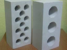 Блоки . Кирпич - фото 4