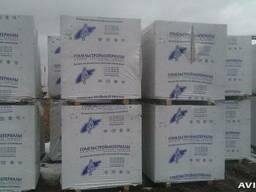 Блоки ПГС с доставкой и выгрузкой