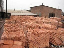 Блоки силикатные с доставкой-разгрузкой Смолевичи - фото 3