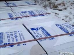 Блоки стеновые газосиликатные