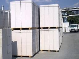 Блоки Забудова по АКЦИИ с доставкой