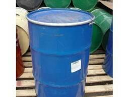 Бочки металлические 200 литров оптом