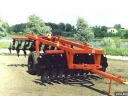 Л-113-01 (БДТ-3-01)
