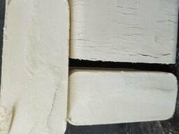Брикеты древесные топливные (БД) 60х90х150