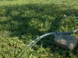Бурение скважин на воду - фото 5