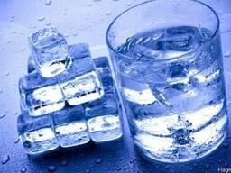 Бурение скважин на воду, монтаж водоснабжение