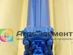 Ц100х400-3 Гидроцилиндр