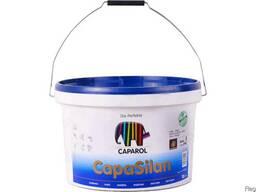 Caparol CapaSilan интерьерная краска, 10л