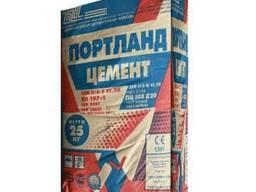 Цемент М500 Д