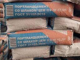 Цемент в Гродно. Лучшая цена!