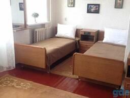 (Цена за квартиру) Микашевичи Квартира посуточно, центр