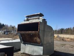 Элеватор в минске конвейер для гранул