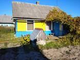 Частный жилой дом (дача) д. Пуховичи, Пуховичсий р-о - фото 4