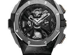 Часы Audemars Piguet Royal Oak Quartz Gold