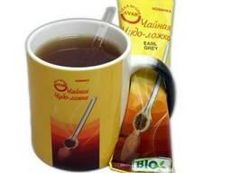 Чай - Чайная чудо-ложка AVAR™