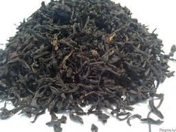 Чай Черный весовой Индия, от производителя