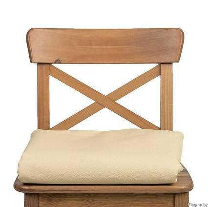 Чехол для кресло-груши Элит