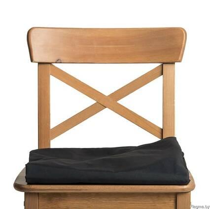 Чехол для кресло-груши Классик