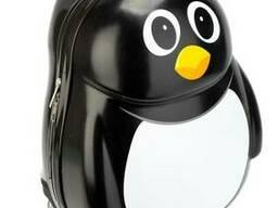 Чемодан детский Пингвин Bradex DE 0408