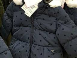Chicco-детская одежда