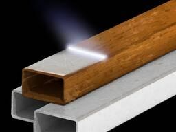 Чистка металлических поверхностей от ржавчины