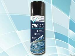 Цинк-спрей ZRC AC