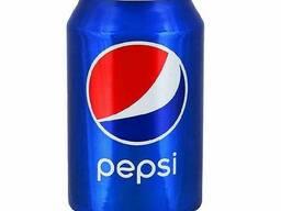 Coca-Cola, Pepsi, Lay's, Loreal, Schwarzkopf