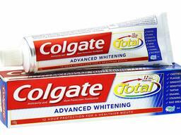Colgate - Зубная паста Colgate FMCG