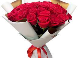 Цветы в Барановичах, доставка цветов, букетов.