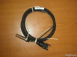 Датчик АБС с кабелем 543203-3724764-010 МАЗ 4370 правый