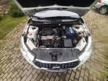 Datsun On-DO, 2014 г. в. 65000 км пробега, дёшево. - фото 10