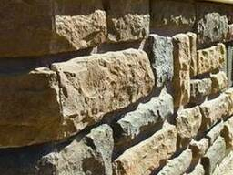 Декоративный камень White Hills