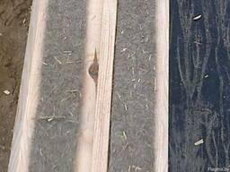 Деревянные дома, бани - фото 2