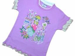 Детская одежда из Узбекистана