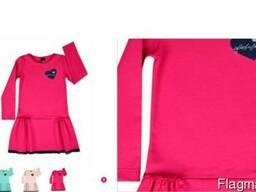 Детская одежда польская оптом от производителя в Бресте
