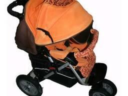 Детские коляски прокат - фото 1
