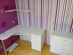 Мебель Детская на заказ