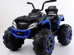 Детский электрический квадроцикл Kid's Care ATV