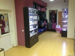 Действующий магазин сумок и аксессуаров (магазин VESNA) - фото 3