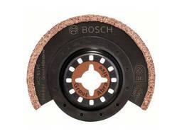 Диск пильный сегментированный HM-RIFF (Bosch)