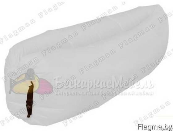 Диван-шезлонг Аэрогамак Д1-23