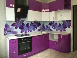 Дизайнерское решение для Вашей мебели.-изготовим качественно