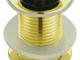 Донный клапан CeramaLux RD012